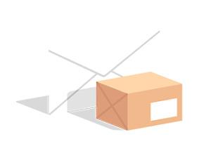 Livreurs de lettres et petits colis