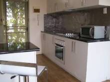 U27/23 George St Fitzroy Fully Furnished Fitzroy Yarra Area Preview