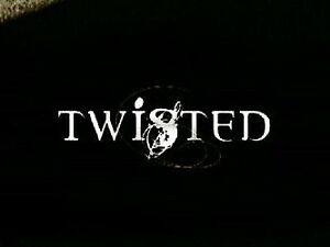 TWISTED TV IS HERE 2300 CHANNELS IN HD ALL SPORTS CHANNELS $15/M