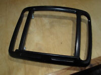 BMW K Series Luggage Racks(not K1200)
