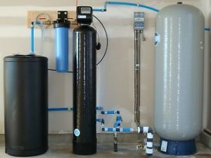 WATER-HEATER UPGRADE PROGRAM NO COST