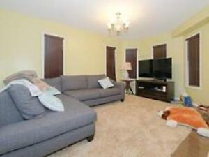 For Sale End Unit Town Home