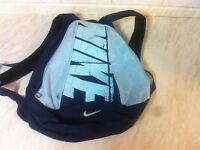 nike backpack goo condition