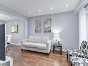 For Sale Stunning & Immaculate 3 Bedroom Home