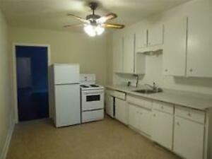 For Sale Investment Property