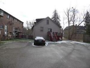 For Sale 2-Storey Brick House
