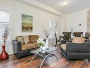 For Sale Upgraded Home