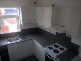 Newly refurbished double rooms - No agency fees: