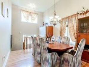 For Sale Well Maintained 2 + 1 Bed Raised Bungaloft