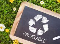 Recyclage-metaux-metal LAVAL-LAVAL