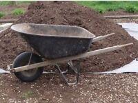 MT Landscape Gardening