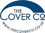 The Cover Co Ltd