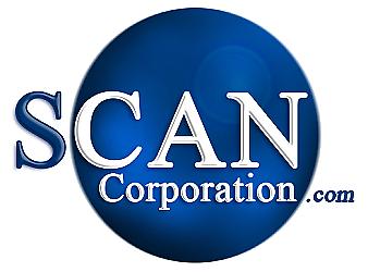 ScanCorporation