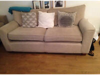 Next couch didsbury great deal!