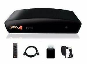 Jadoo 3 - an IPTV for South West Asia Content Girraween Parramatta Area Preview