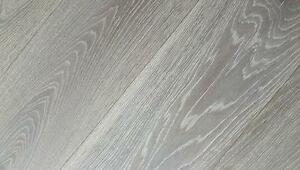Solid Hardwood - $2.99 Laminate $1.39