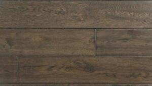 SOLID and ENGINEERED HARDWOOD FLOORING SALE