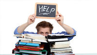 IMPROVE YOUR GRADES WITH AFFORDABLE PROFESSIONAL ASSIGNMENT HELP