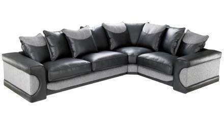 Astounding Halo Sofa Home And Textiles Lamtechconsult Wood Chair Design Ideas Lamtechconsultcom