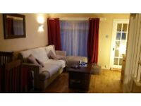 House Share in Kemnay