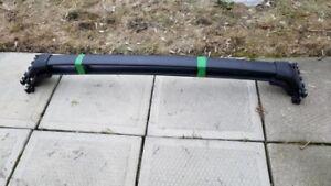 Barre transversales rack toit Honda Ridgeline