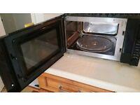 De'longhi microwave for sale