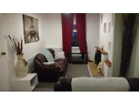 2 BEDROOM FOR HOUSE FOR RENT : ANTRIM ROAD, FORTWILLIAM AREA