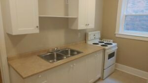 Room in shared apartment $595 all included