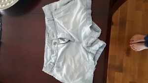 $30 for 10 items !!! women's skirts and shorts ! Kingston Kingston Area image 7