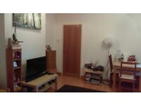 1 Bedroom Flat (Lewis Road, Sutton) 5 mins from Shopping Centre/Buses/Rail Line Sutton