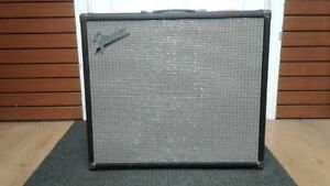 Cabinet Fender Vibro King 2x12
