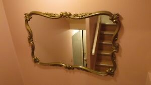 MIRROR FOR SALE  MOVING