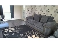 3 BED COUNCIL HOUSE SWAP FOR 2 BED COUNCIL HOUSE