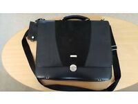 Good quality executive/laptop case. In very good condition