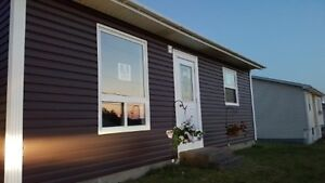 Port Hawkesbury House for Rent