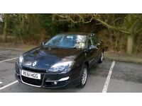 Renault Laguna - Great condition full service history - £4,700 ono
