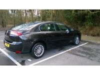 Renault Laguna - Great condition £4,350 ono - full service history