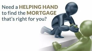 Self Employed Mortgage Solutions