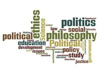 Philosophy Tutor Urgently Required - Immediate Start - Good Rates of Pay