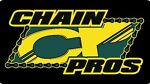 Chain Pros