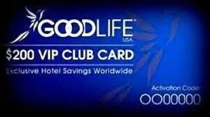 Want $200 off your next hotel stay?!! Completely FREE!