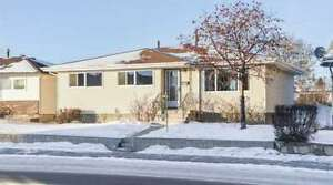 Close to Schools, Transportation and All Amenities