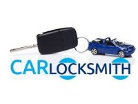 Any car key repair and programming cheap price and friendly 07472425172