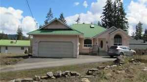 353 Gunter Ellison Road, Enderby- 5 Bedroom Family Home