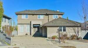 Move In Ready Home in Donsdale!
