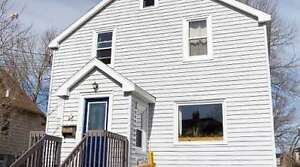 Charming 3 Bedroom home in shipyard area of Sydney! Incentive!