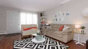Perfect Space For A First Time Buyer!