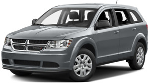 2009  to  2016  dodge journey  parts