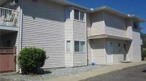 108 211 Kildonan Avenue, Enderby - Move-in Ready