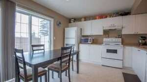 U of S Students/First Time Home Buyers - $239,900